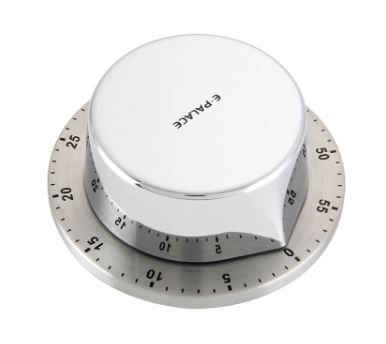 Best Kitchen Timers Money Can Buy
