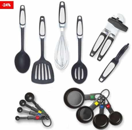 Best Cooking Utensils for Cooking