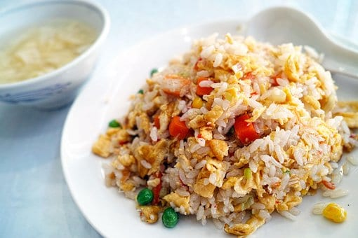 How To Cook Rice Perfectly: Instructions To Follow
