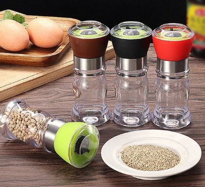 50 Best Kitchen Essentials For A Vegan Kitchen